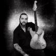 TIBERIUS PROJECT: guitarrista fala sobre o novo single 'Horda de Lacaios'