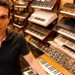 """Derek Sherinian lança primeiro single """"Empyrean Sky"""", de novo disco solo"""