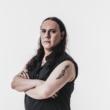 Föxx Salema: Dividindo live com Carlos Lopes, da Dorsal Atlântica