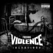 Resenha: Fucking Violence – Ingratidão – (2019)