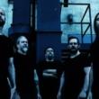 """Meshuggah anuncia que """"um novo disco está chegando"""""""