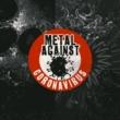 Metal Against Coronavirus: Confira primeiro single do projeto, com vocalistas do Possessed/Memoriam e capa criada por Joe Petagno