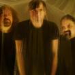 Napalm Death lança nova música 'Backlash Just Because' de novo disco