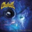 Obskure – Overcasting (2020- Reissue)