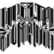 Black Metal com Jazz: entrevista especial com Imperial Triumphant