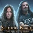 Resenha: Shining Black – Shining Black (2020)