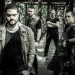 "Revelação do power metal, Trend Kill Ghosts, lança videoclipe do single ""Promise"""