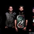 """Treze Black lança vídeo em formato """"live session"""" da música """"Homicídio Solar"""""""