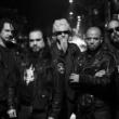 Vulcano: lendária banda de Santos confirmada na 3° edição do Extreme Sound Online Festival