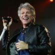 "Bon Jovi lança novo single ""American Reckoning"""