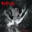 Midnight – Rebirth By Blasphemy (2020)