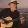 """David Gilmour lança vídeo para nova faixa """"Yes, I Have Ghosts"""""""