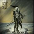 Cirith Ungol – Forever Black (2020)