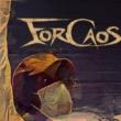 Forcaos 2020: em formato online, apresentações começam hoje