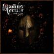 Glaudius Letalis: conheça a banda dominicana de Melodic Deathcore Progressivo