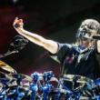 """Jay Weinberg fala sobre como foi substituir Joey Jordison no Slipknot, """"não vou imitar outra pessoa"""""""