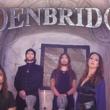 Entrevista exclusiva: Edenbridge.