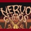 Nervochaos – Banda emite comunicado sobre saída do vocalista