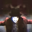 "Onslaught: Clipe da faixa ""Bow Down to the Clowns"" já está disponível."