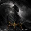 Resenha: Pain of Salvation – Panther – (2020)