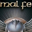 Resenha: Primal Fear – Metal Commando (2020)