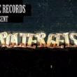 "Poltergeist: Confira o lyric video da faixa ""The Attention Trap""."
