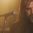 "Rotting Christ lança vídeo ao vivo de ""The Fifth Illusion"""