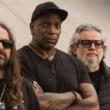 Sepultura, Angra, Dave Ellefson, Massacration, Matt Sorum e outros em Superlive Nerd Rock do Omelete