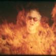 """Alcatrazz: Confira o video da faixa """"London 1666"""""""