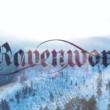 "Ravenword: Confira o lyric video de ""Purity"""