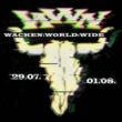 Wacken tem edição virtual anunciada para fim deste mês