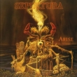 Biografia: Sepultura – Arise (1991)