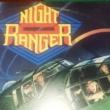 Sugestão do dia: Night Ranger, 7 Wishes