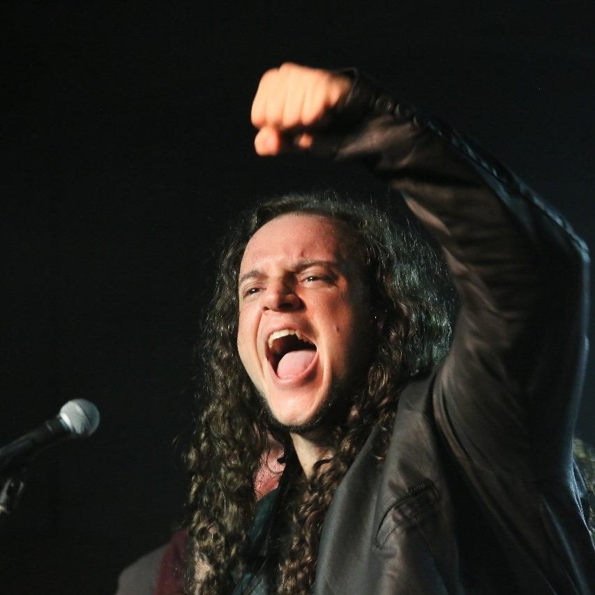 Fabio Caldeira