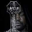 Voodoo Gods: Alex Von Poschinger fala ao Metal Temple sobre supergrupo com Corpsegrinder