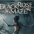 Resenha: Black Rose Maze – Black Rose Maze (2020)