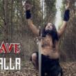 """Valhalla"", novo videoclipe do Brave, já disponível"