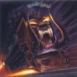 Resenha: Motorhead – Orgasmatron (1986)