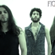 "Fighter: Confira single e vídeo clipe da inédita ""Arte da Guerra"""