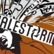 Resenha: Halestorm – Reimagined (2020) EP