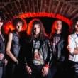 """Hell Gun: Banda participará da série de lives """"Café com Metal"""" em dezembro"""