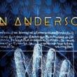 Resenha: Jon Anderson – 1000 Hands (2020)
