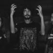 "Coyote Bad Trip estreia videoclipe do single""Guerra Divina"""
