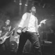 Lavage: banda lança seu sétimo álbum, 'Punk/HC'