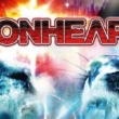 Resenha: Lionheart – The Reality of Miracles (2020)