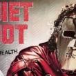 Sugestão do dia especial: Quiet Riot, Metal Health