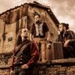 Maestrick inicia gravações de terceiro álbum em janeiro de 2021