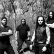 """Mortifer Rage estreia o novo single """"Touch of Blood"""" nas plataformas digitais"""