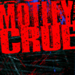 Resenha: Mötley Crüe – Mötley Crüe (1994)
