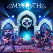 Resenha: Myrath – Live In Carthage (2019)